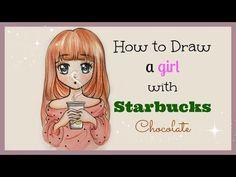 Dit is het YouTube filmpje die ik heb nagetekend, ik heb het een beetje aangepast, maar ik heb de video wel gevolgd. Ik heb deze video gekozen omdat ik het heel mooi vind hoe de trui van het meisje is getekend.