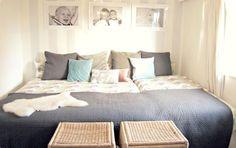 IKEA Familienbett bauen - Wir zeigen wie es geht!