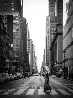 New York City by master-ale87
