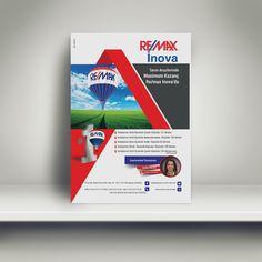 Remax Inova