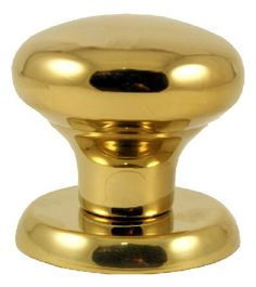 Door Furniture Direct Front Door Knob 70mm PVD At Door furniture direct we sell high quality products at great value including Centre Door Knob 70mm PVD in our Door Knobs range. We also offer free delivery when you spend over GBP50. http://www.MightGet.com/january-2017-12/door-furniture-direct-front-door-knob-70mm-pvd.asp