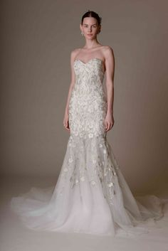 Marchesa-wedding-dress-9-04272015nz