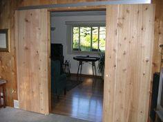 johnson hardware pocket door   Door Designs Plans