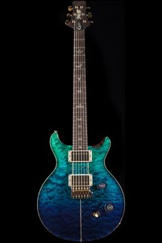 3ed2db4fe6b69c249c28e0434fac7b99 prs guitar paul reed smith prs custom 22 private stock, purple fade look at the quilt! prs