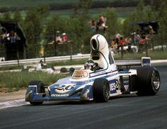 Grand Prix, Le Mans, Nascar, F1 Motor, Motor Sport, Alpine Renault, Matra, Classic Race Cars, Formula 1 Car