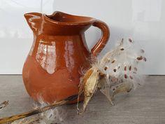 Pots, Boutique Etsy, Decoration, Etsy Vintage, Ajouter, Thanksgiving Recipes, Voici, Shop, Autumn