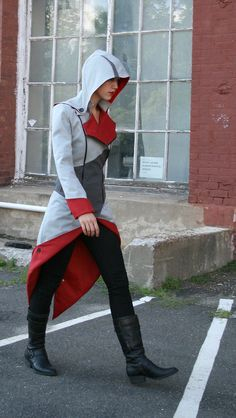 2acbcb1df5680 23 Best Star Wars Casual Cosplay images | Casual cosplay, Starwars ...