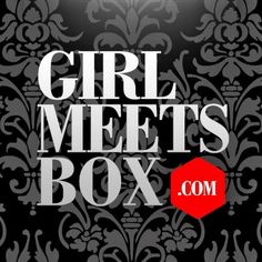 The Great Canadian Subscription Box List. Monthly box kits for everything!