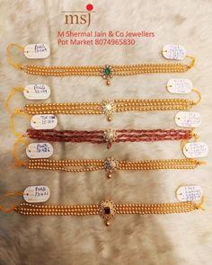 Ruby Jewelry, Wedding Jewelry, Beaded Jewelry, Jewelry Necklaces, Simple Necklace, Pearl Necklace, Fashion Necklace, Fashion Jewelry, Gold Temple Jewellery