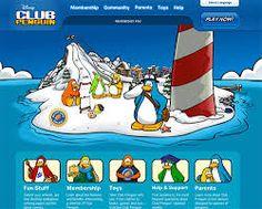 blue kids website - Google Search