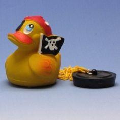 672 Best Cute Rubber Ducks Quack Quack Images Ducks