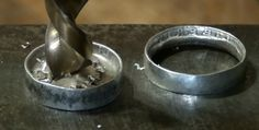 How to Make Rings