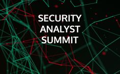 Kaspersky Lab researchers uncovered Desert Falcons, the first exclusively Arabic APT group, presenting their findings at the Security Analyst Summit in Cancun.