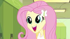 The wide-eyed stare of my kid sister the first time she watched Star Wars: A New Hope. The entire film. Princess Cadence, Princess Celestia, Fluttershy, Black Hd Wallpaper, Kid Sister, Star Wars Watch, I Love You Girl, Anzac Day, Girls Series