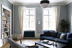 modern-dream-house-grey-blue-yellow-fantastic-frank-makeahome-nl