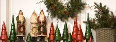 Ragon House Collection | Christmas