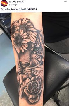 tattoos for women half sleeve Forearm Cover Up Tattoos, Cute Foot Tattoos, Girl Back Tattoos, Baby Tattoos, Red Ink Tattoos, Forarm Tattoos, Dope Tattoos, Body Art Tattoos, Tattos