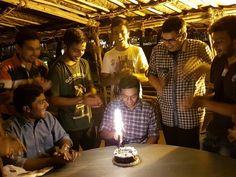 Birthday Celebrations  Tysm All of You for making my Day!! #Latepost  Pc @jay_vora_95 and @yashparekh_mi ka S7 edge by punit_sanghvi
