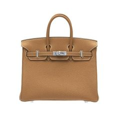 Would LOVE to own a Hermes bag.  Ohhh this leather!