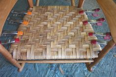 Russ Filbeck Ladder Back Chairs Spoke Shaves Woodworking Classes Windsor Chairs Wooden Spoke Shaves