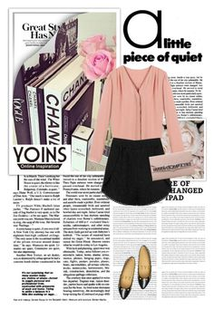 """""""Yoins 8"""" by emina-turic ❤ liked on Polyvore"""