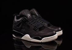 Air Jordan 4 1