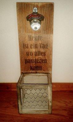 wandflaschen ffner flaschen ffner wandflaschen ffner pinterest. Black Bedroom Furniture Sets. Home Design Ideas