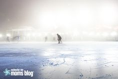 I have entered periods of this hibernation method throughout my life in the north. The only issue is you'll miss out on all the fun winter sports, which brings up to approach number two. http://rochestermn.citymomsblog.com/activities/fun-family-ice-skating-day-trips-centennial-lakes-morehouse-park/