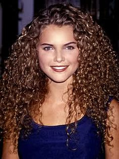 3a curly hair - Google Search