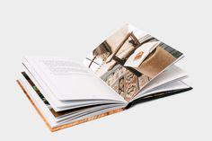 Melanie Abrantes' Modern, Eco-Friendly Goods - Design Milk 书 Interior Accessories, Decorative Accessories, Designs To Draw, Cool Designs, Oriental Fashion, Whittling, Modern Luxury, Modern Decor, Decor Styles