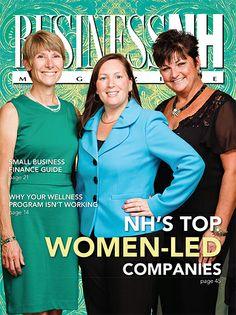 News Letters, Wellness Programs, Plumbing, Finance, Led, Business, Tops, Women, Store