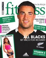 New Zealand Fitness, Model 7538 $50 *Prices subject to change