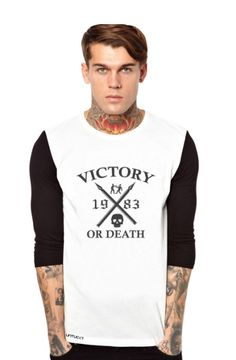 victory or death halogen $45-None New Products>>>>>http://www.untuckt1983.com/?product_cat=new-products
