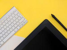 Nowsite | Social Marketing Builder Digital Marketing Strategy, Online Marketing, Social Marketing, Marketing Ideas, Content Marketing, Social Media Management Tools, Branding, Customer Experience, Customer Service