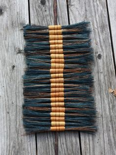 Straw Weaving, Basket Weaving, Textiles, Sticks And Stones, Birch Bark, Pine Needles, Tapestry Weaving, Nature Crafts, Wall Hanger