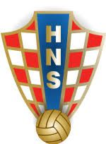 Croacia - CROATIAN FOOTBALL FEDERATION National Football Teams, Fifa, Sports Logos, Croatia