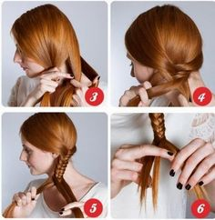 20-Idées-de-coiffures-faciles-et-rapides-pour-les-matins-où-vous-n-avez-pas-le-temps-5