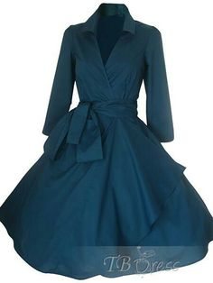 I want this dress with an awesome fasinator, gloves  and tall boots