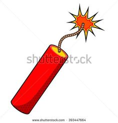 cartoon pictures of dynamite clip art picture of dynamite rh pinterest com free dynamite clipart free dynamite clipart