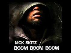 nick skitz-boom boom boom(radio edit) EXCLUB.FR
