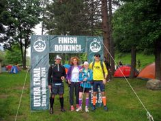 Stara planina #trail #running #outdoor