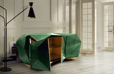 Boca do Lobo | Brands to watch out for at IMM and M&O 2014 http://www.mydesignweek.eu/brands-to-watch-out-for-at-imm-and-mo-2014/#.UrgD__RdXlB