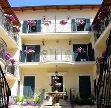 Bilderesultat for aurelia vatican apartment