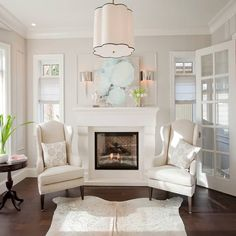 Produse pentru amenajari interioare Off White Paint Colors, Best White Paint, White Paints, Neutral Paint, Paint Colours, Guest Room Paint, Paint Colors For Living Room, Bedroom Color Schemes, Bedroom Colors