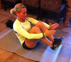 Accordion 2 sm Corrective Exercises for Herniated Disc Lumbar Exercises, Back Pain Exercises, Stretches, Sciatic Pain, Sciatica, Herniated Disc Lower Back, Shower Workout, Psoas Release, Degenerative Disc Disease