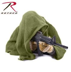 [Visit to Buy] Cotton Military Camouflage Tactical Mesh Scarf Sniper Face Veil Camping Hunting Multi Purpose Hiking Scarve Tactical Clothing, Tactical Gear, Tactical Equipment, Military Scarf, Shemagh Scarf, Airsoft Sniper, Sniper Gear, Airsoft Gear, A Gear