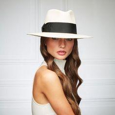 4750a7c15d708 Hats For Kids  Type Fedora Hat Women