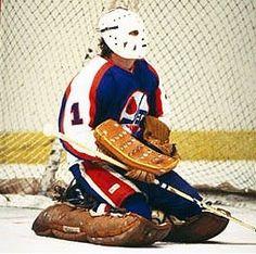 Goalie Mask, Hockey Goalie, Nfl Fans, Nhl, Masks, Hockey Stuff, Classic, Sports, Jets