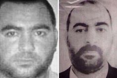 How Did ISIS's Leader Go From Total Unknown to the New Bin Laden in Just Five Years? - Who Is Abu Bakr al-Baghdadi?