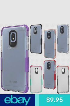 8 Best cases images in 2018   Cell phone carriers, Mobile